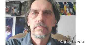 OPP still searching for missing 54-year-old man last seen in Wasaga Beach, Ont.
