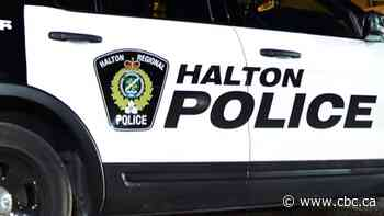 Some Oakville residents to 'immediately' shelter in basements amid 'active situation': Halton police