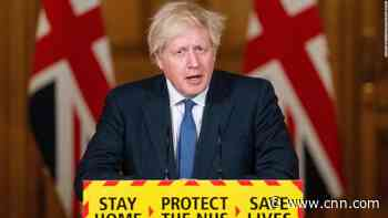 UK announces closure of all travel corridors starting Monday