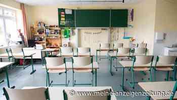 Schule in Niedersachsen: Abitur 2021 absagen? Entscheidung des Kultusministeriumsstößt auf Kritik