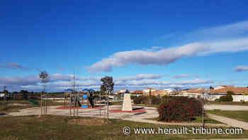 SERIGNAN - La ville s'engage pleinement dans le plan de relance étatique - Hérault-Tribune