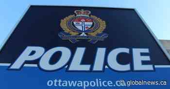 Coronavirus: Ottawa police charge California man with violating Quarantine Act
