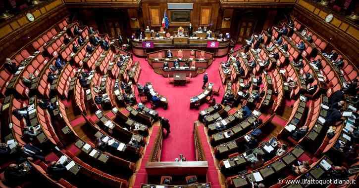 Crisi di governo, diretta – Al Senato nasce il gruppo Maie-Italia23: 'Punto di riferimento è Conte'. Iv cerca il dialogo, ma il premier chiude. Il renziano Grimani: 'Io responsabile? Ad oggi no, sto valutando'