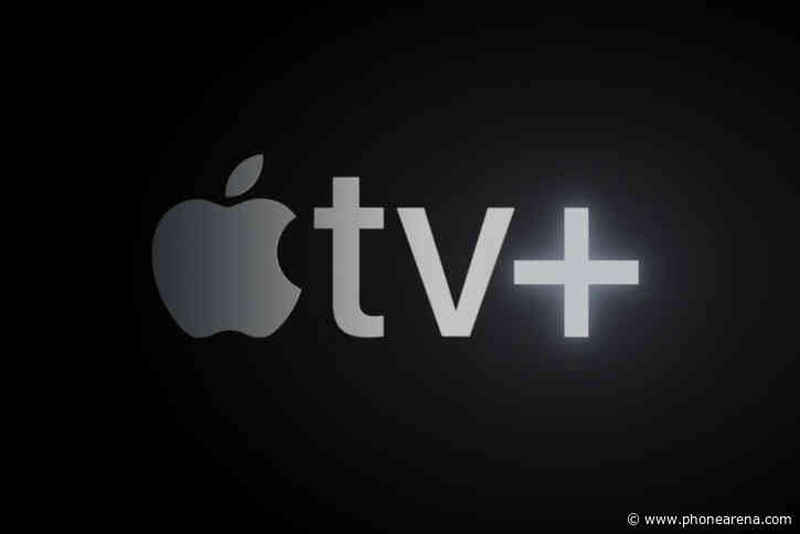 For a second time, Apple extends the expiration of TV+ free trials