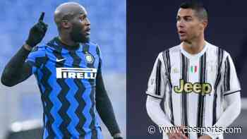 Inter Milan vs. Juventus predictions, odds, schedule, watch, TV, live stream: Expert picks for Derby d'Italia