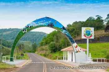 Processo Seletivo Prefeitura de Barra Bonita SC: Edital 2021 e Inscrições - Edital Concursos Brasil