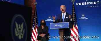 Biden prévoit l'ouverture de «milliers» de centres de vaccination de proximité