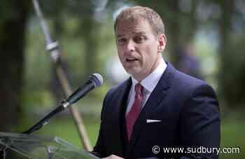 N.L. premier dissolves legislature, campaign set to begin