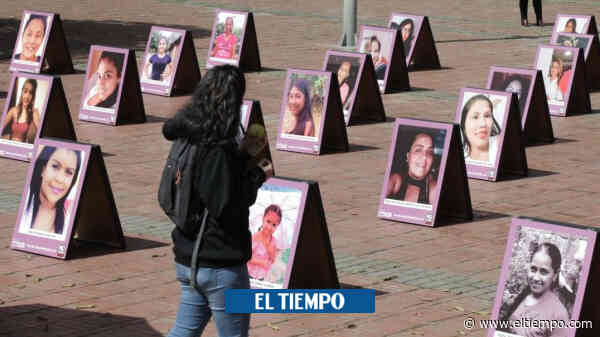 Conmoción en Cauca por asesinato y tortura de niña de 11 años - El Tiempo