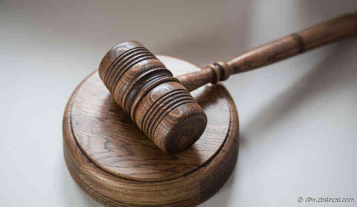 Texas Man Samuel Yates Charged With $5 Million COVID-Relief Fraud