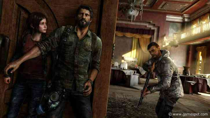 HBO's The Last Of Us TV Adaptation Gets A New Director
