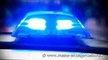 """Mitten im Corona-Lockdown: Polizei beendet illegales """"Iglu-Treffen"""""""