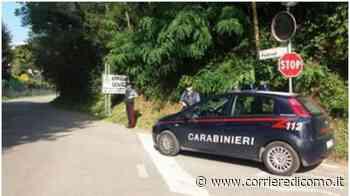 Furto di orologi e gioielli di pregio in una casa di Guanzate: il ladro era il domestico - Corriere di Como