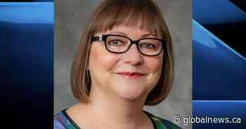 Woodstock, Ont., councillor, board of health member quarantining after recent travel abroad