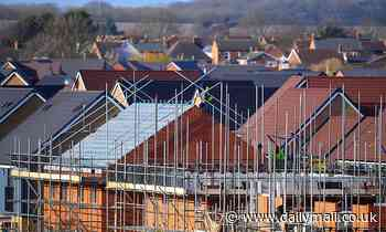 Public could force councils to sell off vacant land and buildings under proposed law