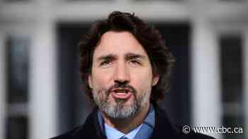 Justin Trudeau issues updated marching orders to cabinet