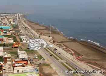 Coatzacoalcos, prioridad de la Sedatu para Mejoramiento Urbano 2021 - Imagen del Golfo