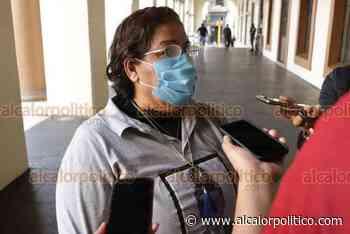 En Coatzacoalcos siguen desapariciones a manos de policías, afirma Colectivo - alcalorpolitico
