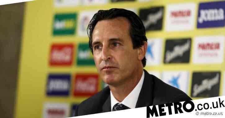 Unai Emery praises Arsenal target Pau Torres