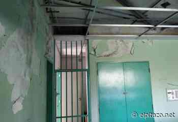 Carabobo | Trabajadores y pacientes denuncian deterioro en Hospital Distrital de Bejuma - El Pitazo