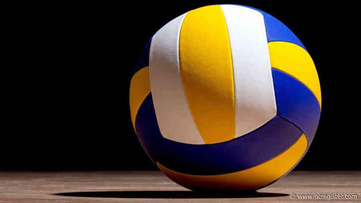 Boys volleyball season to start March 13