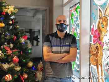 Letters, Jan. 16, 2021:  Milan Kljajic deserves to recognized as a hero