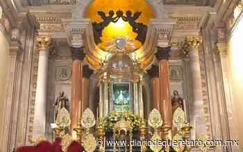 Cancelan peregrinación a San Juan de los Lagos - Diario de Querétaro