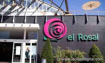 El Rosal mantendrá abiertos los comercios de primera necesidad hasta el 26 de enero - Laciana Digital
