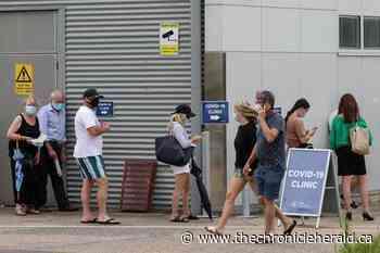 Australia records single locally transmitted coronavirus case - TheChronicleHerald.ca