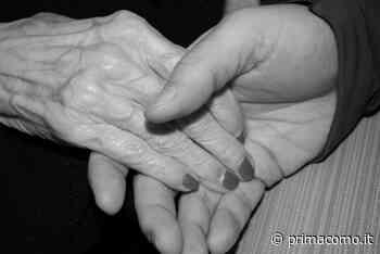 Lutto a Novedrate: mentre sta per svolgersi il funerale del marito, in ospedale muore la moglie - Prima Como