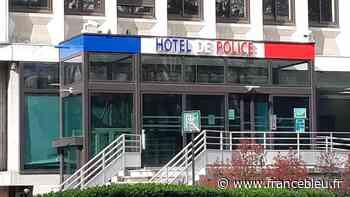 Un bureau de tabac d'Echirolles victime d'un casse à la voiture bélier - France Bleu
