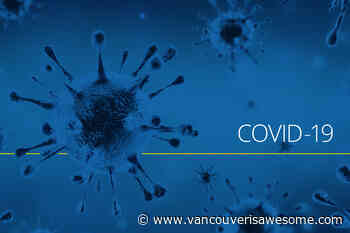 Mexico sees record spike in coronavirus cases - Vancouver Is Awesome