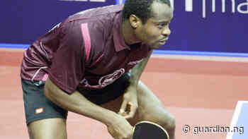 Aruna targets another home win for TTC in Bundesliga