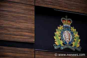 Snowshoer dies after overnight search on Vancouver-area mountain: RCMP - North Shore News