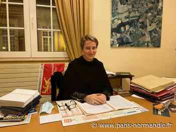 Saint-Romain-de-Colbosc retenue pour le programme « Petites villes de demain » - Paris-Normandie