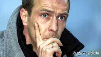 Mafia-Frage schreckt Fußballstar: Als Mario Basler um sein Leben fürchtete
