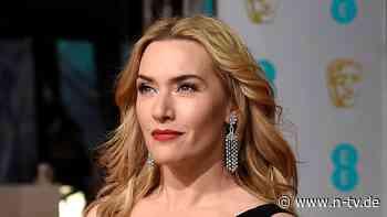 """Die Schattenseiten des Ruhms: Presse """"schikaniert"""" Kate Winslet jahrelang"""