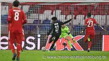 Ex-Bayern-Talent auf der Überholspur: Jetzt spricht er über eine Rückkehr - Sein Vorbild spielt aber beim BVB