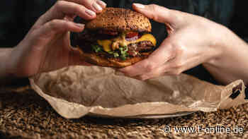 Köln: Burger-Laden eröffnet im Shutdown – Andrang sorgt für Aufregung - t-online.de