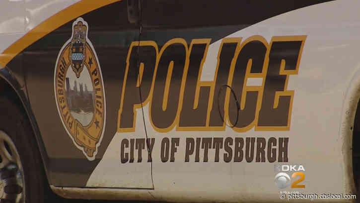 Man Shot, Killed In Overnight Shooting Along Frankstown Avenue