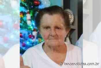 Vó Clementina: ex-merendeira recebe homenagem de escola após falecimento - Lato