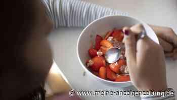 Rückruf: Hersteller warnt vor Frühstücksklassiker - Achtung Erstickungsgefahr