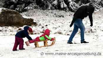 Corona in Niedersachsen: Schneegebiete passen Corona-Maßnahmen an- Inzidenz sinkt leicht