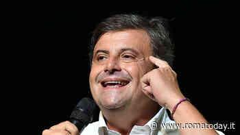"""Calenda rivela: """"Mastella mi ha cercato: 'Tu appoggi Conte e il Pd è con te a Roma'"""""""