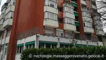 Casa di riposo di Spilimbergo, già 17 decessi: «È una situazione drammatica» - gelocal.it