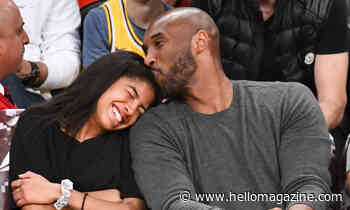 Vanessa Bryant makes heartbreaking plea ahead of anniversary of Kobe and Gianna's deaths