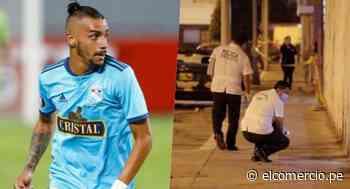 Callao: reportan tres heridos tras balacera en Zarumilla - El Comercio
