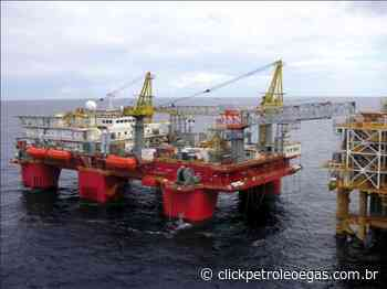 Equinor contrata o floatel Safe Concordia para operações no Brasil | CPG - Click Petróleo e Gás