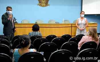 Volta Redonda define metas para reestruturar o Conselho de Políticas Públicas para Drogas e Álcool - Jornal O Dia