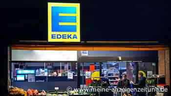 Gratis-Produkte bei Edeka: So können Kunden die Produkte abstauben